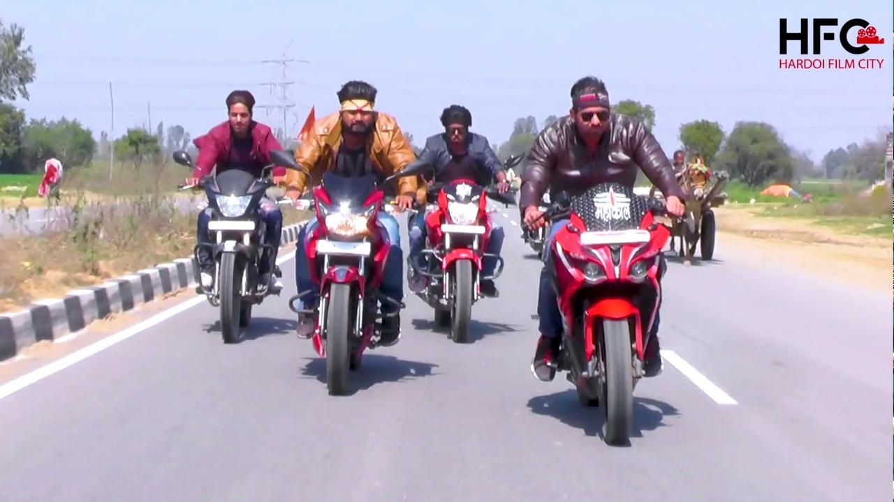 Download BEST BiKE RACE EVER ON EARTH - Dhoom Bike Race