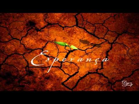 Diante do Trono - Esperança [2004]