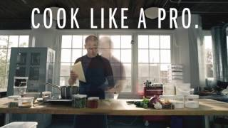 The 4-Hour Chef  Official Trailer-Awesome New Book by Tim Ferriss