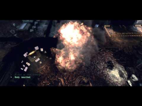 Alien Breed 2 Assault - 1080p complete walkthrough elite difficulty part 13 |