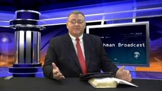 Video Watchman Video: Babylons Mystery Part I Pastor Mike Hoggard 01 Feb 2015 download MP3, 3GP, MP4, WEBM, AVI, FLV Juli 2018