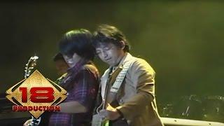 Wali - Si Udin Bertanya    (Live Konser Purwokerto 31 Agustus 2013)