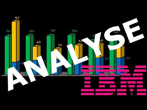 IBM aussichtsreicher als Google? 26963215