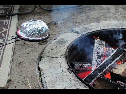 rv-cooking:-campfire-jiffypop