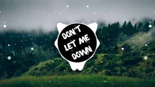 The Chainsmokers - Don't Let Me...