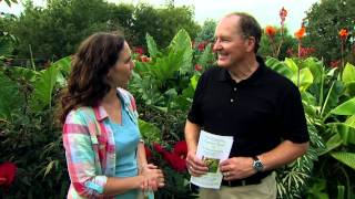 The OHS 2014 Garden Tour for Connoisseurs