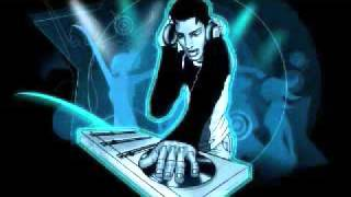 Download Mp3 Dj Iwank Brand New Day Progressive Club Dance
