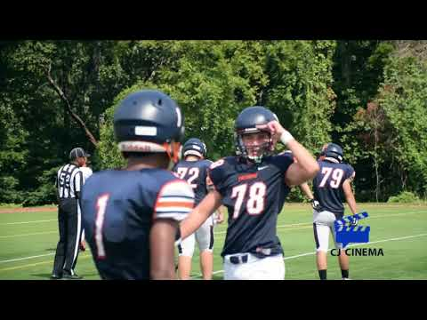 Potomac School Vs Norfolk Academy Highlights