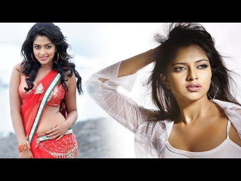 Amala Paul 2017 Tamil Full Movie - 2017 Latest Tamil Full Movies - Bhavani HD Movies