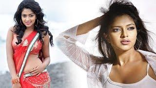 Amala Paul Latest Tamil Movies | Latest Tamil Movies Online | Bhavani HD Movies
