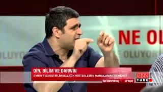 Ergi Deniz Özsoy: