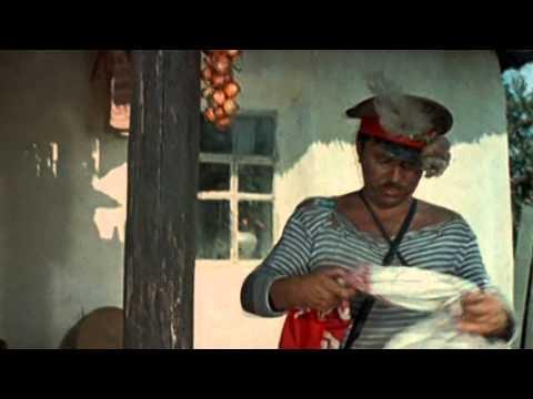 Маруся (из к/ф Иван Васильевич меняет профессию)(986x720p)