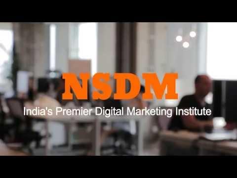 Digital Marketing Training Institute Pune