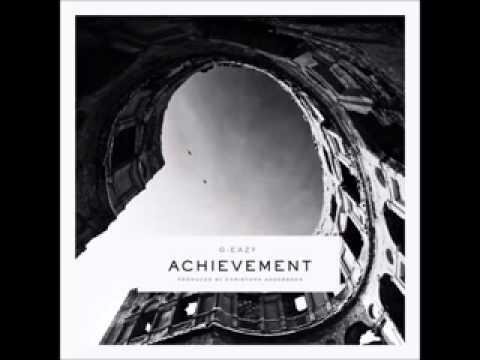 Achievement instrumental