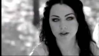 Evanescence - Hello music video