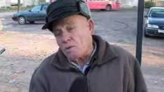 Гусевцы боятся остаться без дачных участков(, 2007-12-14T12:32:30.000Z)