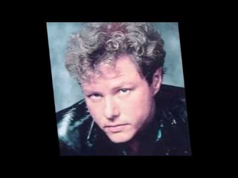 Dan Hartman -- I Can Dream About You (Streets Of Fire OST)