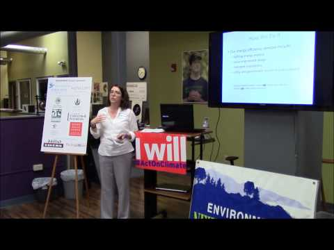 New Hampshire Innovation Nights #4 - Presentation by LighTec Inc