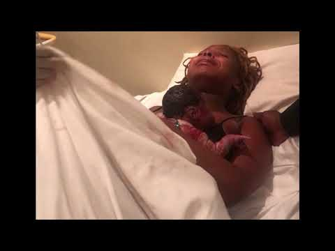 emotional-natural-birth-without-epidural-l-south-african-mommy-blogger