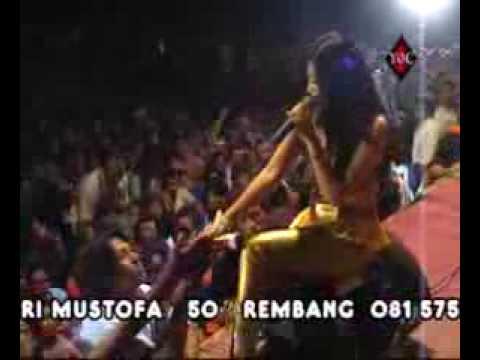MONATA 2009 (NENA FERNANDA)