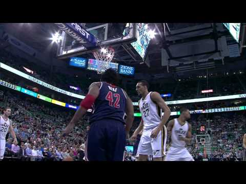 nene-rolls-to-the-rim-for-the-poster-dunk-on-rudy-gobert