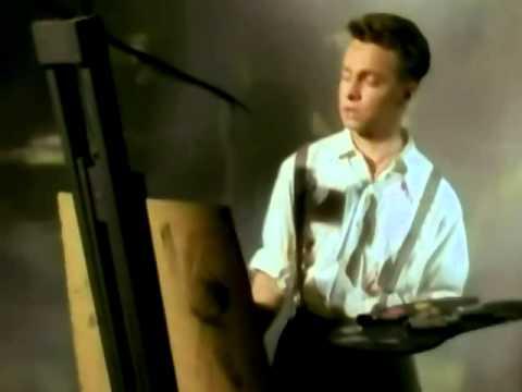 Johnny Hates Jazz - Shattered Dreams