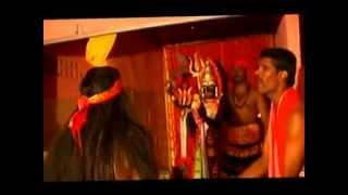 Atha Lelelo-Chinna Rasa Urumee Melam Masana Kali