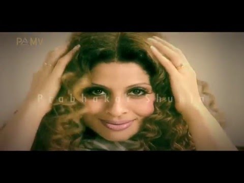 Ad Film of Perfect Care Shampoo Featuring Tanaaz Irani