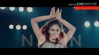 Man Dole Mera Tan Dole (HD) | Nagin Song (1954) | Vyjayanthimala | Pradeep Kumar | Jeevan  remix