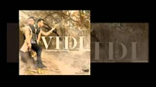 Vidi Aldiano - Pupus  Kasih Tak Sampai +  Video Lirik