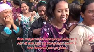 Video BRAVO !!! AMBULU PEDULI BENCANA PART 2. download MP3, 3GP, MP4, WEBM, AVI, FLV Oktober 2018