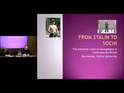 stalinism essays in historical interpretation Stalinism by robert c tucker, 9780765804839, available at book depository with free delivery worldwide.