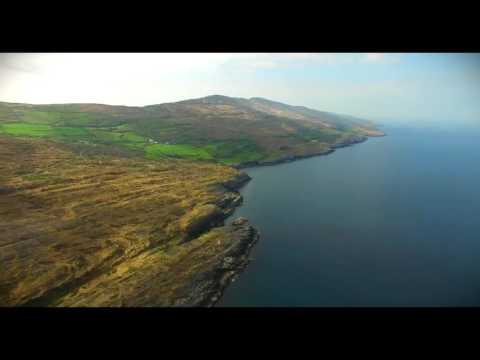 Sheep's head, Bantry West Cork