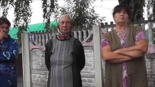 видео Дубравы Воронежской области