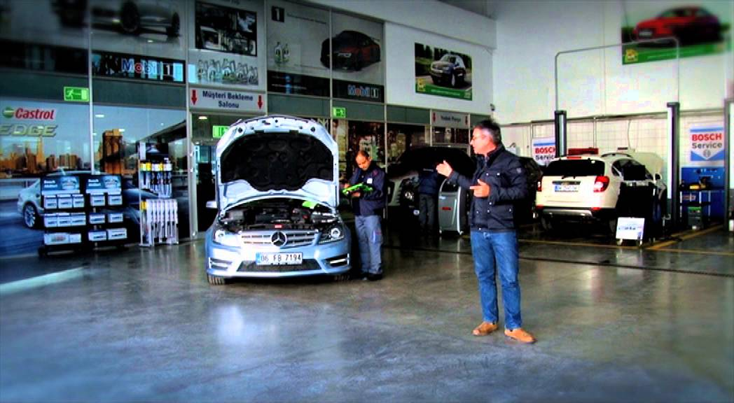 Sankey Auto Center Used Cars Salina   Salina KS Dealer
