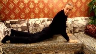 видео Диета при спаечной болезни кишечника и после удаления спаек на кишечнике