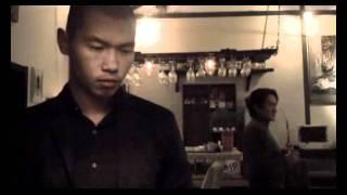中国大陆同志GAY电影《上帝的花园》《ZHENG NAN》11