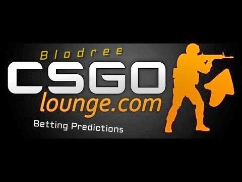 CSGO Betting Predictions: WCS 2016, Operation Kinguin, Oceania eSports & RNG Pro Series 19/07/2016