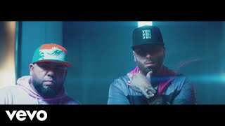 Download Ñejo, Nicky Jam - Mi Ex Mp3 and Videos