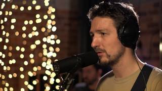 Watch Frank Turner Cowboy Chords video