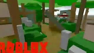 Roblox virei um ninja no roblox bea parkour ninja( roblox)