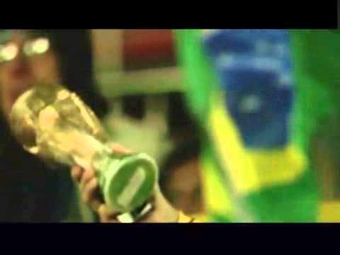 Dj Besho Afghanistan Football Song