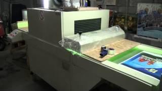 Автоматический ламинатор SAFM-800.А3-А1(, 2012-03-12T11:25:45.000Z)