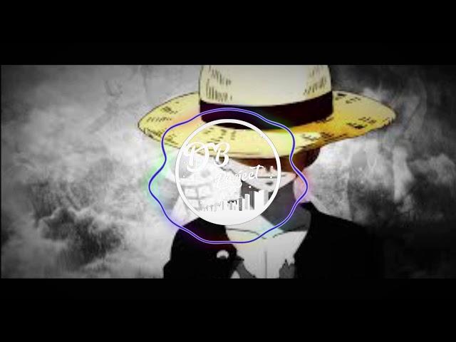 DJ SEMUA BERLALU FULLBASS - DJ VIRAL TIKTOK - DB PROJECT