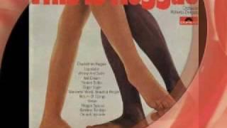 Roberto Delgado - Reggae Special