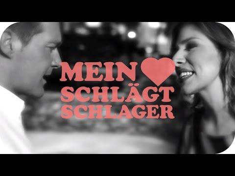 Ersuchtihn Steinfurt von YouTube · Dauer:  52 Sekunden