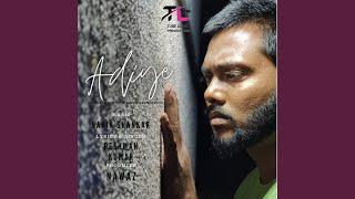 Adiye (Original Motion Picture Soundtrack)