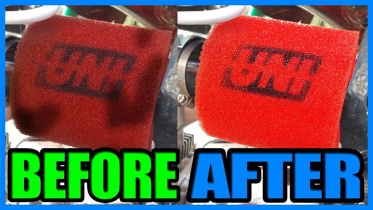 Why Does My ATV Backfire? [An Explanation With 4 Tips] - ATV Freedom