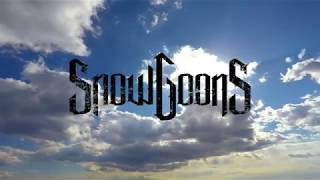 Snowgoons Ft Shadez Of Brooklyn Fokis Blessings New Song