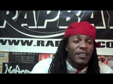 Free Shady Nate campaign (Shday Nate interview Pt 3)